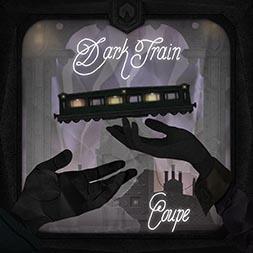 Dark Train: Coupe Presskit