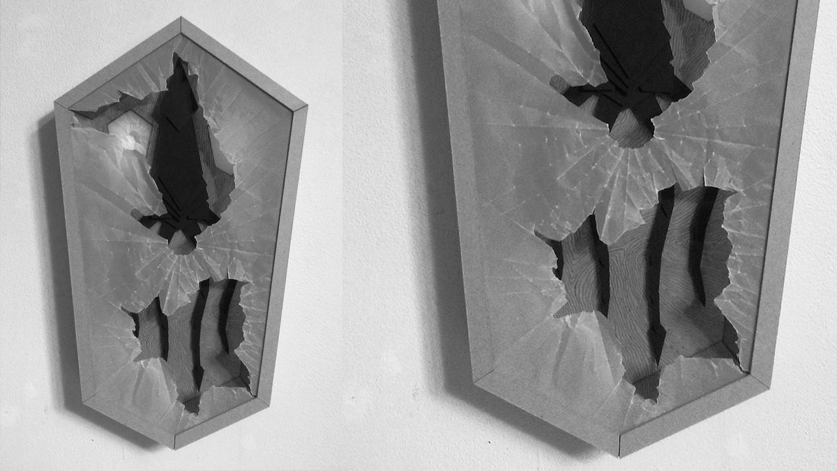 Making of Ann 2.35f